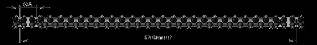 Egelstaaf-Stokmaat