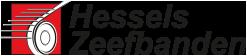 Hessels Zeefbanden Logo